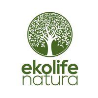 Zdrava pisarna reference - Ekolife Natura