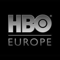Zdrava pisarna reference - HBO Europe