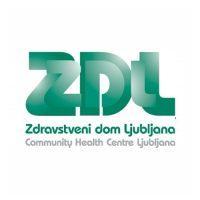 Zdrava pisarna reference - Zdravstveni dom Ljubljana