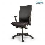 Ergonomski pisarniški stol ErgoWork Comfort