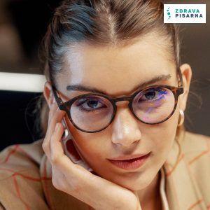 Računalniška očala
