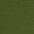 Volna Select – zelena