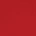 Volna Select – rdeča